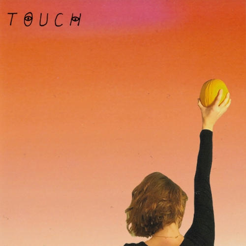 Sharky - Touch
