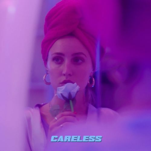 LIZZI - Careless